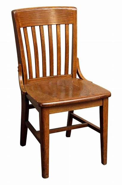 Single Chair Wooden Seating Furniture