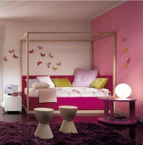 chambre blanc et fushia awesome chambre grise et fushia photos seiunkel us