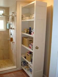 144 best Small Bathroom Ideas images on Pinterest