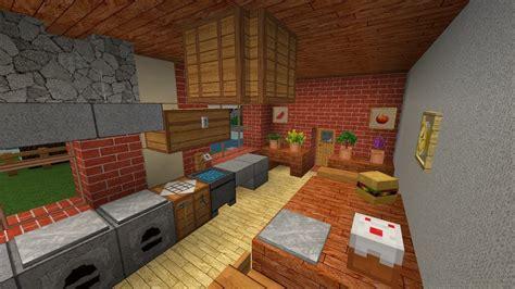 Moderne Häuser Gemütlich Einrichten by Minecraft Baututorial 1 Moderne H 228 User Einrichten