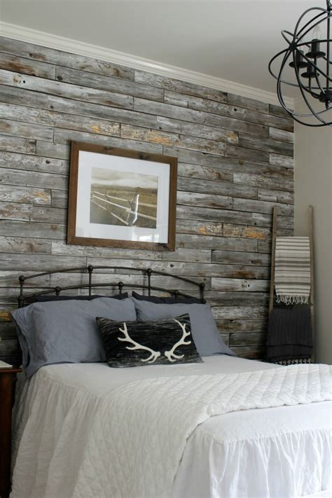 Create Bedroom Budget by How To Create Budget Friendly Farmhouse Bedroom