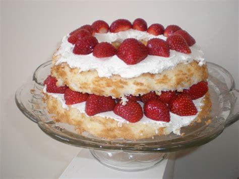 la cuisine de aux fraises la cuisine de radisjoli recettes et propos culinaires