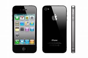 iphone 4s päivitys