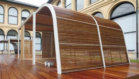 wood shade structure how to build wood shade structure pdf plans