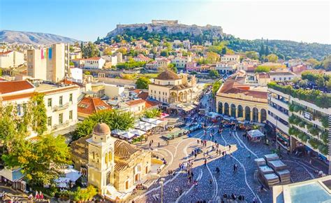find coffee tables athens greece kevin amanda