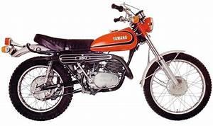 Bthyear 1971 1974 2