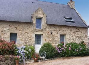 Location Appartement Amiens Le Bon Coin : gites chambres d 39 h tes locations de vacances ~ Dailycaller-alerts.com Idées de Décoration