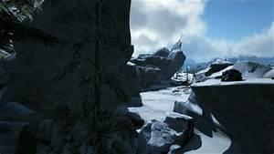 Feature Article Glacier Narrows Valguero Official Ark Survival