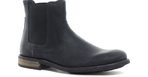 Asos Boots : Asos Asos Chelsea Boots In Black For Men
