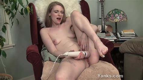 screaming orgasm redtube free toys porn videos