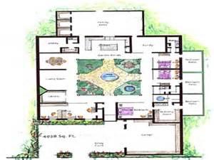 home design planner house plans with atrium garden homes with atriums floor plans atrium home designs mexzhouse com