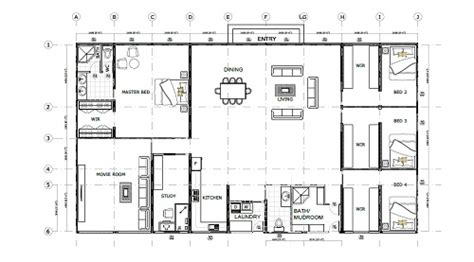 apartment 3d floor plans shipping container home floorplans