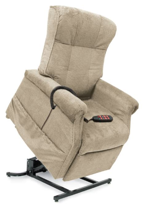 pride wall hugger lift chair pride ll 806 wall hugger independent mobility rehab