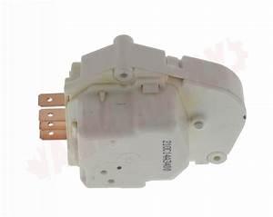 Wp2183400   Whirlpool Refrigerator Defrost Timer Kit