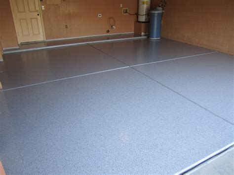 garage floor epoxy advantages  garage floor epoxy