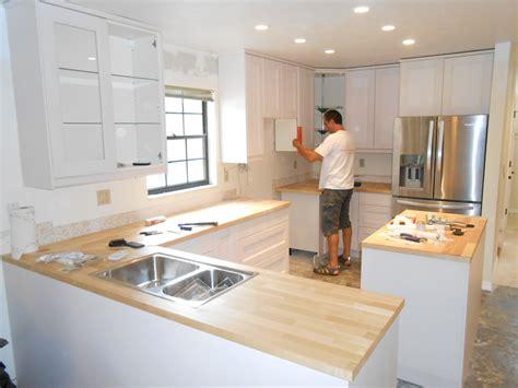 kitchen furniture ikea furniture best ikea kitchens with design in modern