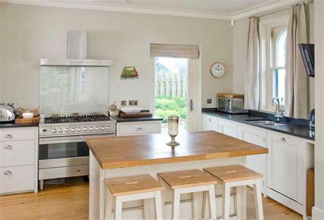 easy kitchen island plans simple design spectacular kitchen home planner kitchen