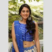 regina-cassandra-in-saree-in-power