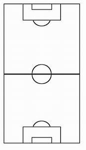 8v8 Formation