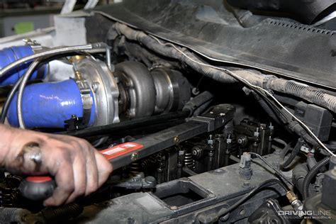 reasons    valve cummins   ultimate diesel