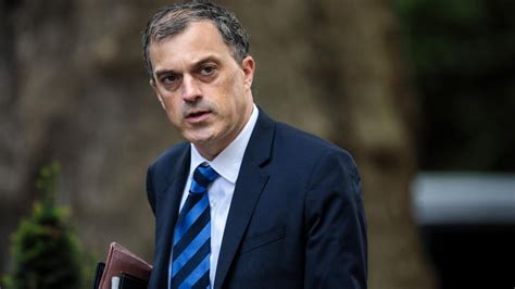 Chief whip Julian Smith is defended over 'honest mistake ...