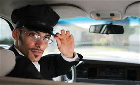 Driver Services by Personal Chauffeur Executive Chauffeurs Personal