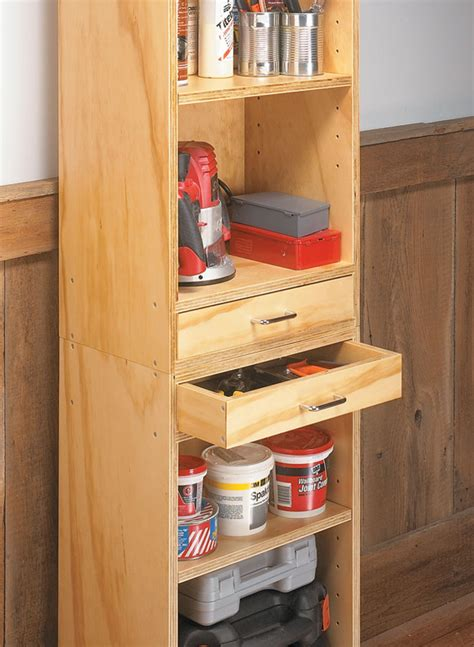 easy  build plywood projects woodworking project
