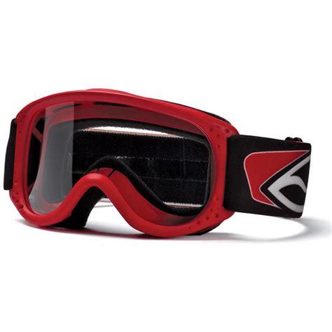 smith optics motocross goggles smith junior kids motocross goggles smith ghostbikes com