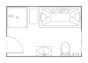 design a bathroom for free simple bathroom design free simple bathroom design templates