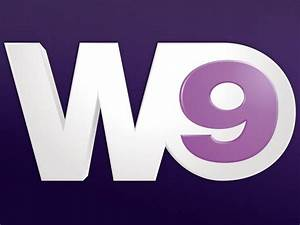 M6 En Direct : regarder w9 en direct streaming sur internet ~ Maxctalentgroup.com Avis de Voitures