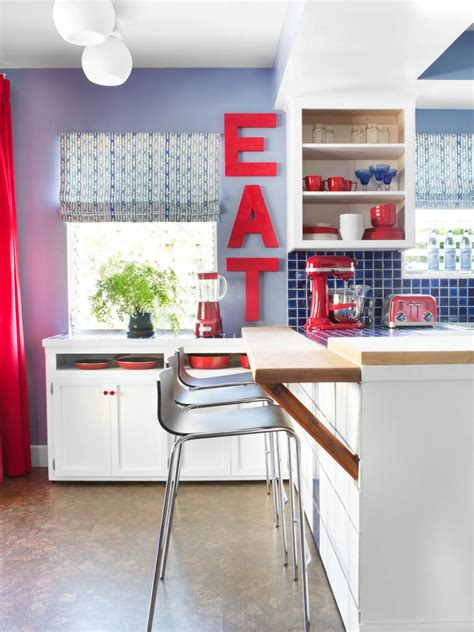 hgtv kitchen paint colors 17 wall color ideas for every room in the house hgtv 4190