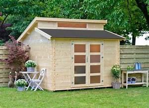 Kleines Gerätehaus Holz : kleines gartenhaus aus holz m chten sie ein haben lesen ~ Michelbontemps.com Haus und Dekorationen