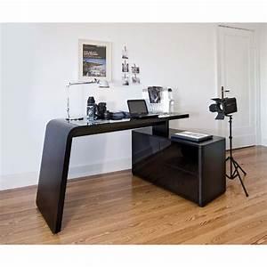 Bureau Design Sarah ATYLIA Bureau Design Atylia