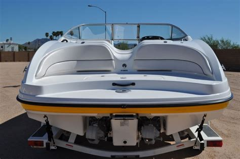 Craigslist Houston Boats by Beaumont Boats Craigslist Autos Post