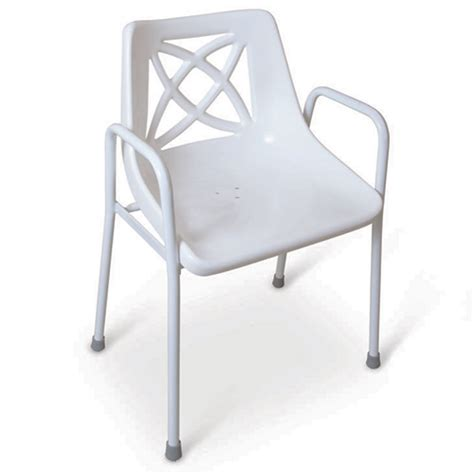 what is a shower chair economy shower chair shower chairs complete care shop