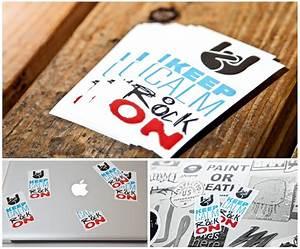 4x6 sticker printing With 4x6 sticker labels