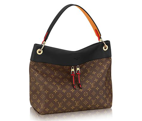 underrated louis vuitton monogram canvas bags worth    safe replica bags
