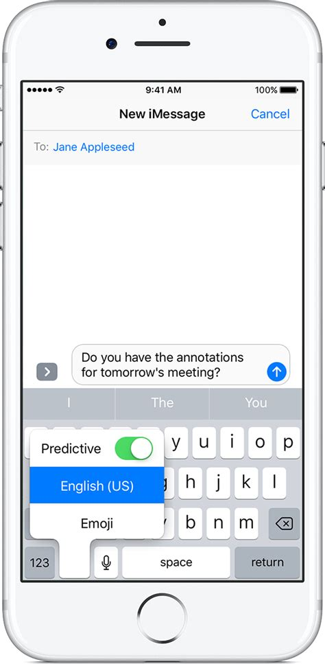 remove predictive text iphone 100 how to turn autocorrect ms excel 2010 turn
