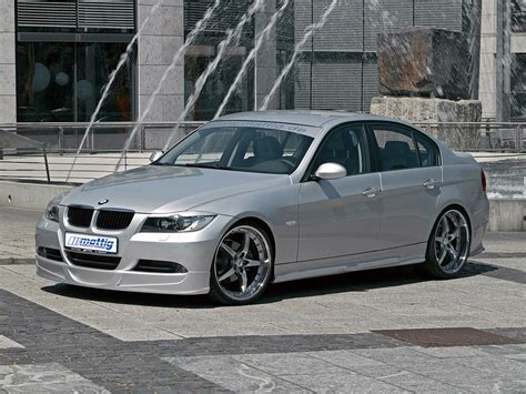 Bmw 3 Series Sedan Picture by Car In Pictures Car Photo Gallery 187 Bmw 3 Series Sedan