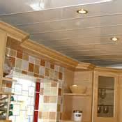 design your bathroom team valley tile bathroom centre