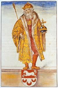 Otto De : ot n i del sacro imperio romano germ nico wikipedia la ~ Watch28wear.com Haus und Dekorationen
