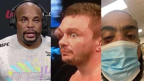 Leon edwards breaking news and and highlights for ufc 263 fight vs. Why Celtic signing Tom Ince would be a shrewd piece of ...