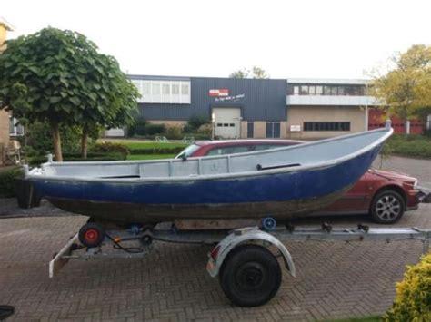 Bootonderdelen Hasselt by Roeiboten Watersport Advertenties In Overijssel