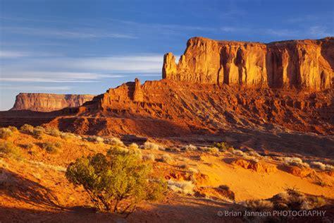 south west landscape american southwest landscape photos photography brian jannsen photography