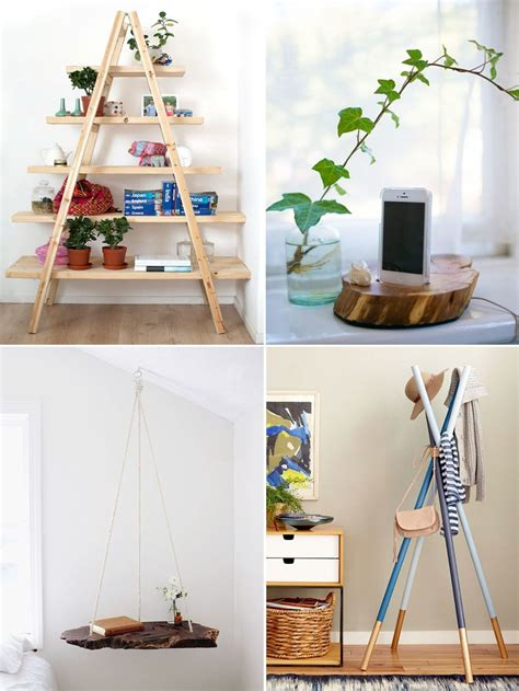 beginner woodworking projects  basic skills
