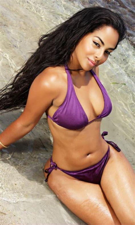 amazoncom sexy ayisha diaz  wallpaper appstore