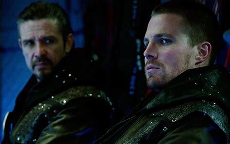 Résumé Episodes Better Call Saul by Addictedtoseries Les Critiques Arrow Saison 3 Episode 23 My Name Is Oliver