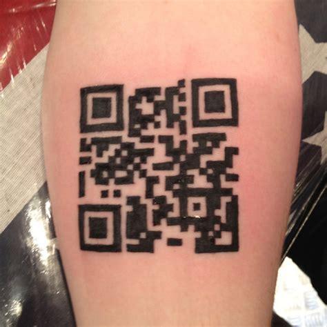 reds tattoo parlour black  grey tattoo gallery