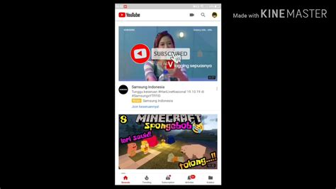 If you are a fan of video clips and song, of course. TUBIDY : Tutorial Cara Download Lagu Dari Tubidy.io - YouTube