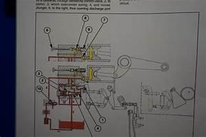 New Holland Tt60a Tt75a Service Repair Workshop Manual